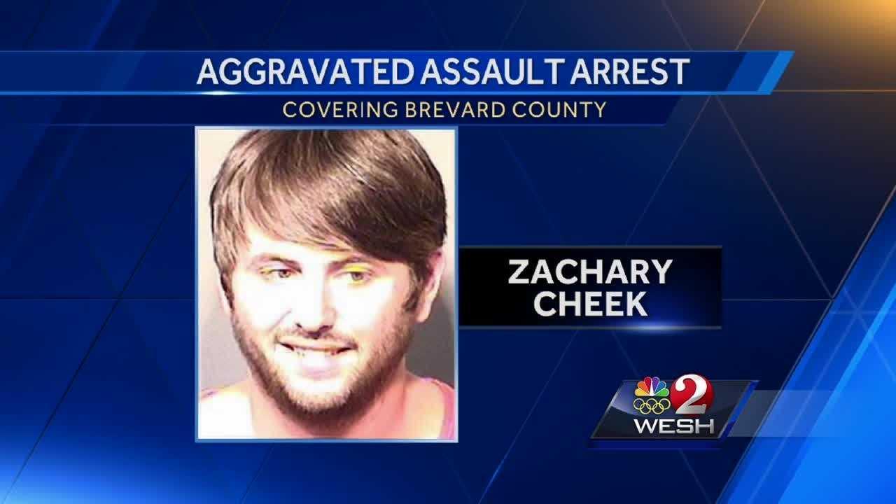 Alleged gunman calls 911 on himself