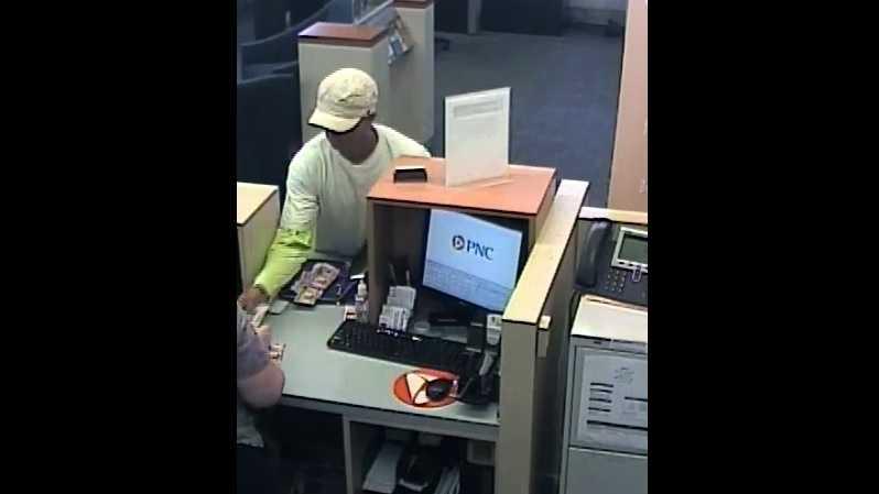 robbery1.jpg