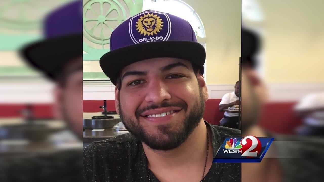 Road rage death under investigation in Orange County