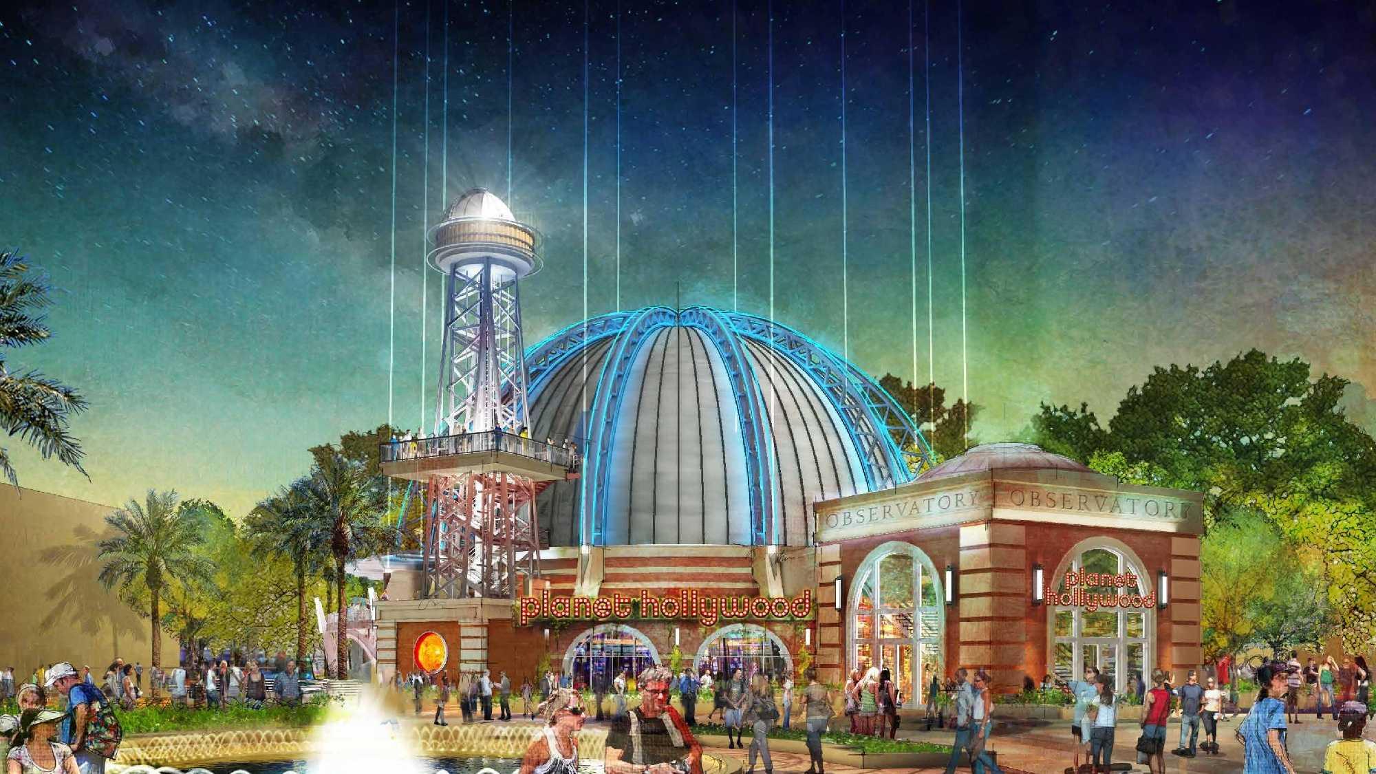 PH Observatory rendering-page-0011.jpg