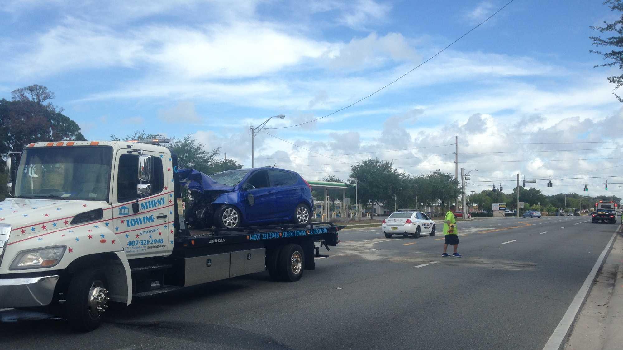 WESH car accident.JPG