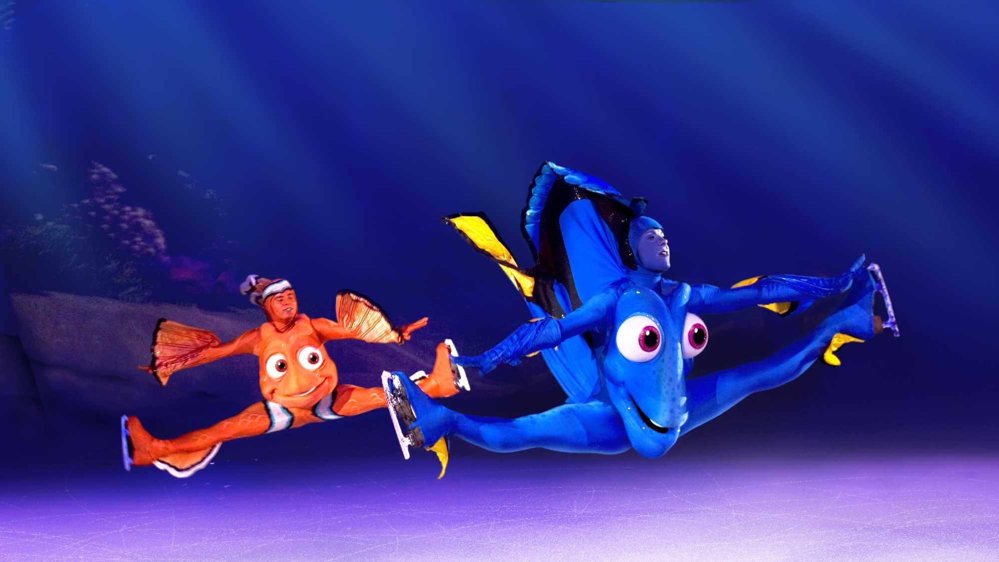 HRP_DOI20_08.MARLIN AND DORY.jpg