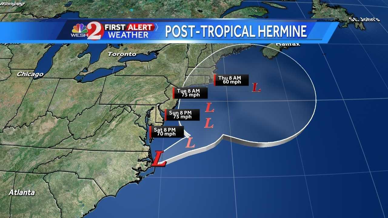 posttropicalhermine.jpg