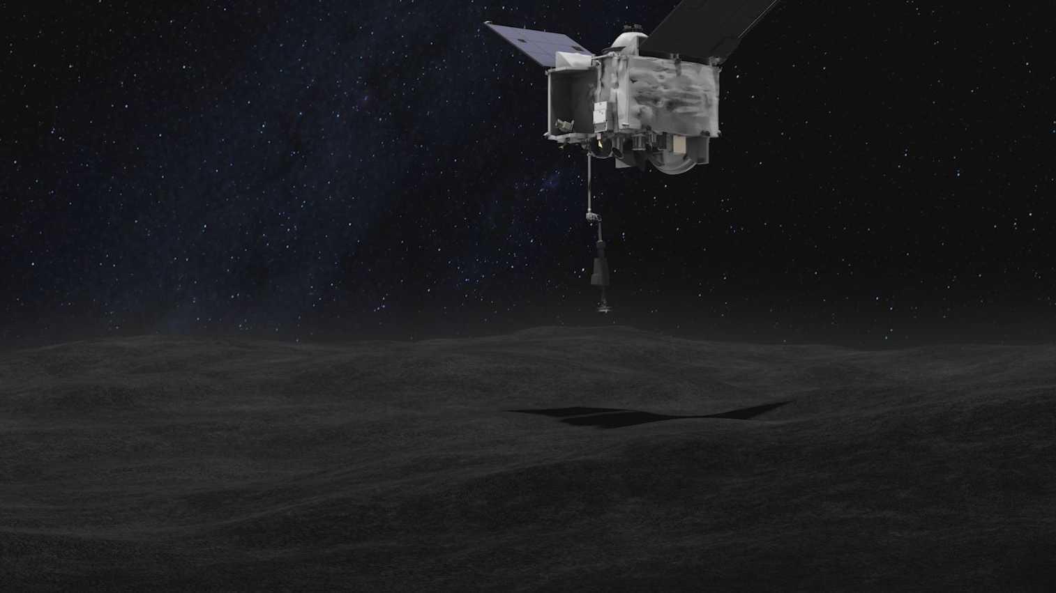 asteroid11.JPG