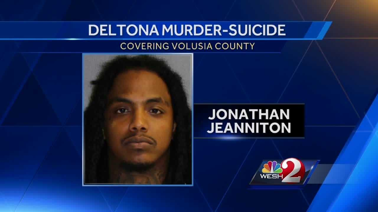 New details released in apparent murder-suicide