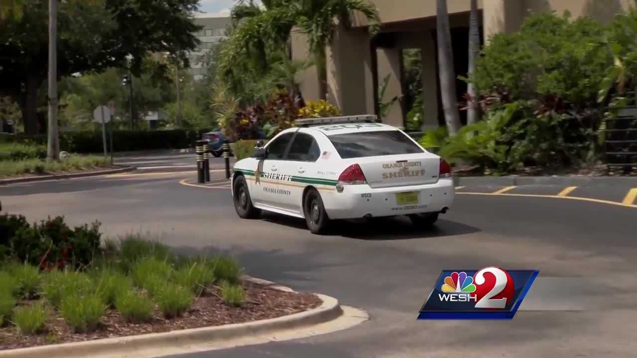 Deputies increase patrols along I-Drive after tourist killed