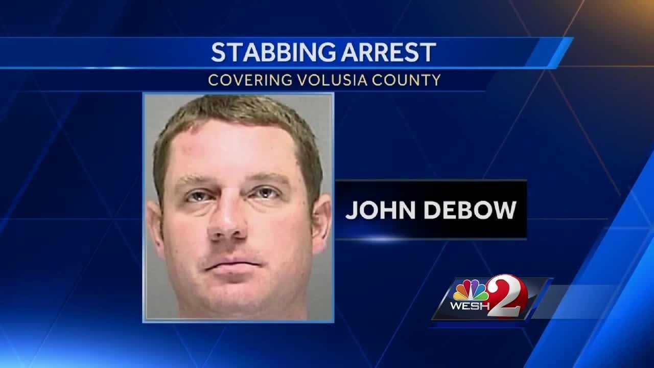 State will not prosecute man accused of stabbing tourist