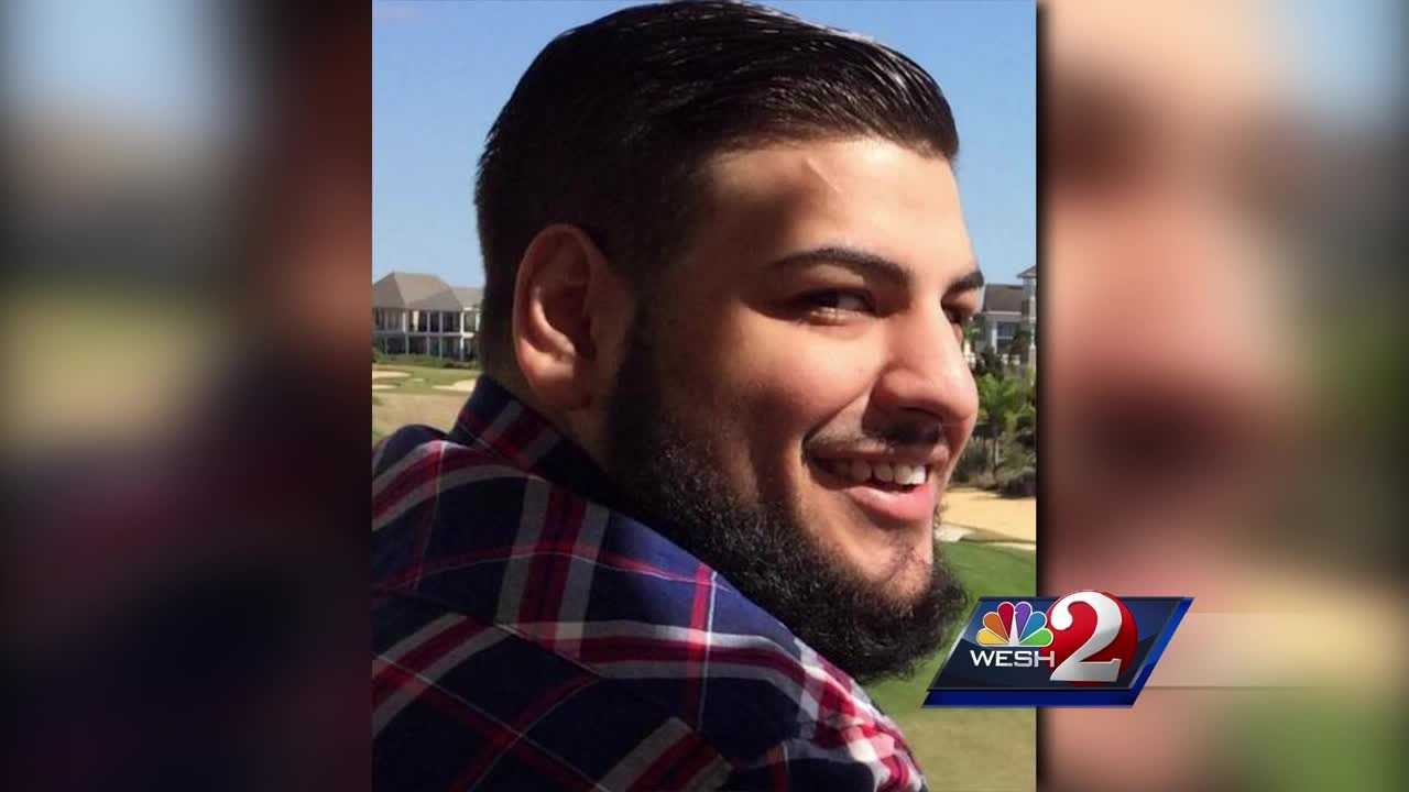 Victim's loved ones want answers in fatal hit-and-run crash