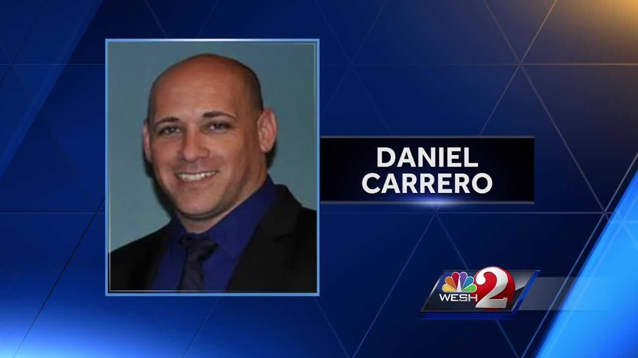 Report: Sheriff's Office reviewing policies after deputy killed girlfriend, self