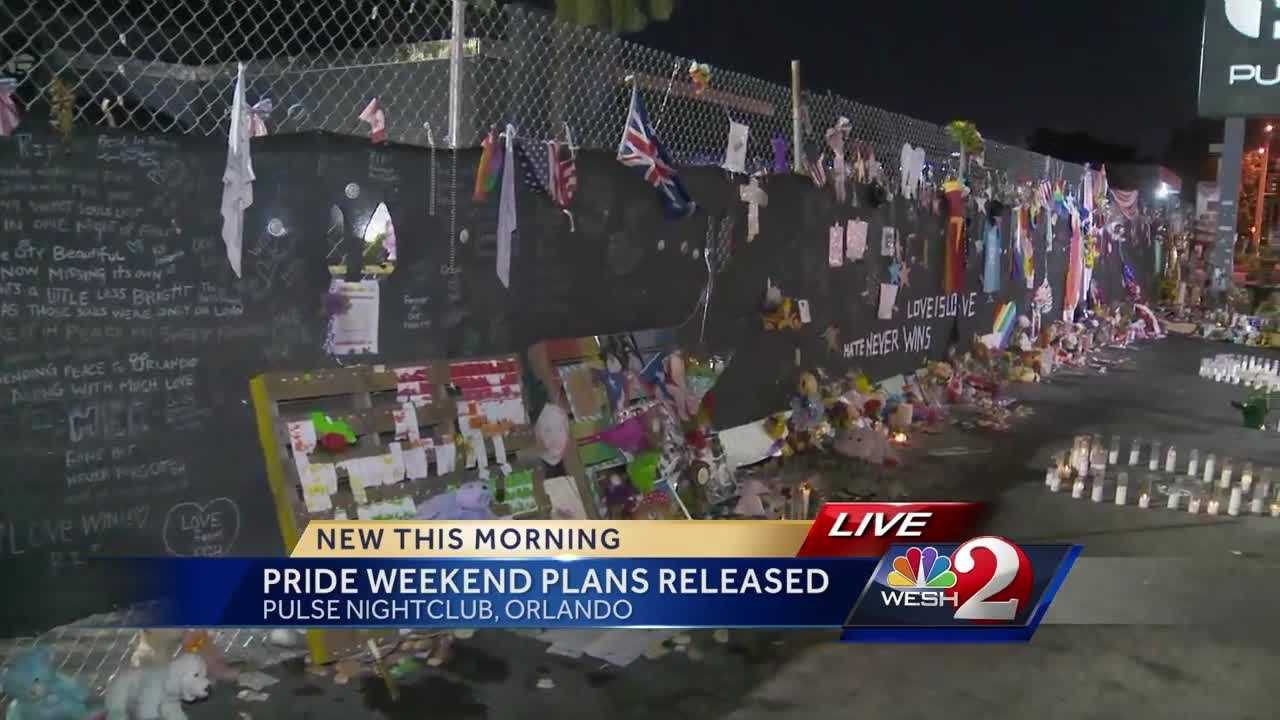 Changes coming to Pulse nightclub