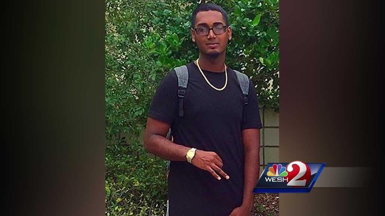 Apopka teen killed in turnpike crash