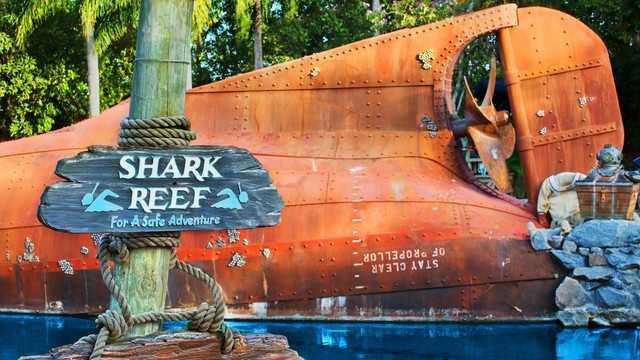 shark-reef-gallery08.jpg