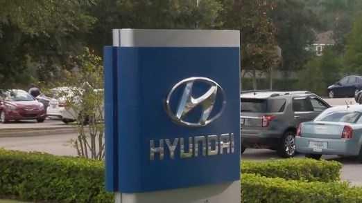 hyundai dealer theft.JPG