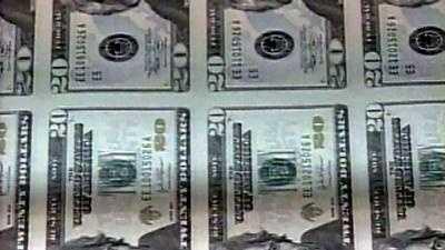 Money - Generic