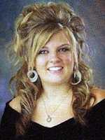 Morgan Ann Strubel