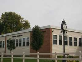 Lemoyne, Cumberland County