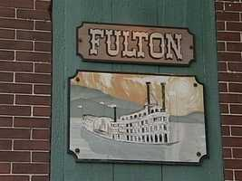 McGrath plans to open a micro-distillery in his new Lancaster restaurant and revitalize the historic Hotel Fulton.