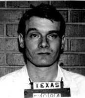 20. Ricky Lee Green was convicted of sexual mutilation and murder of a 28-year-old advertising executive. The victim was castrated and stabbed repeatedly with a butcher knife at his home after meeting Green and engaging in sex with him.