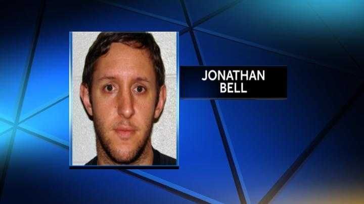 9.25. Jonathan Bell