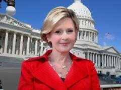 Sally Kidd came to the Washington news bureau in September 2004 from Orlando, Fla., where she worked as a reporter for our sister station, WESH-TV for 7 years.