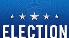 Election app icon