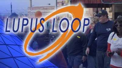 Lupus Loop 2012