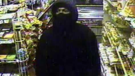 9.24 Lebanon robbery suspect