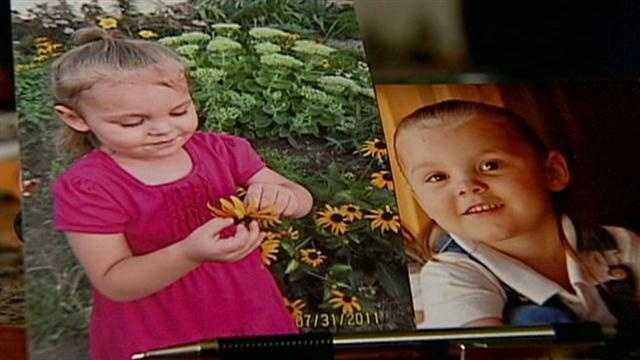 FOSTER CARE NO CHANGES AFTER INJURY