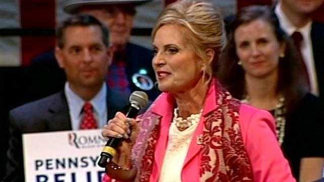10.15 Ann Romney2