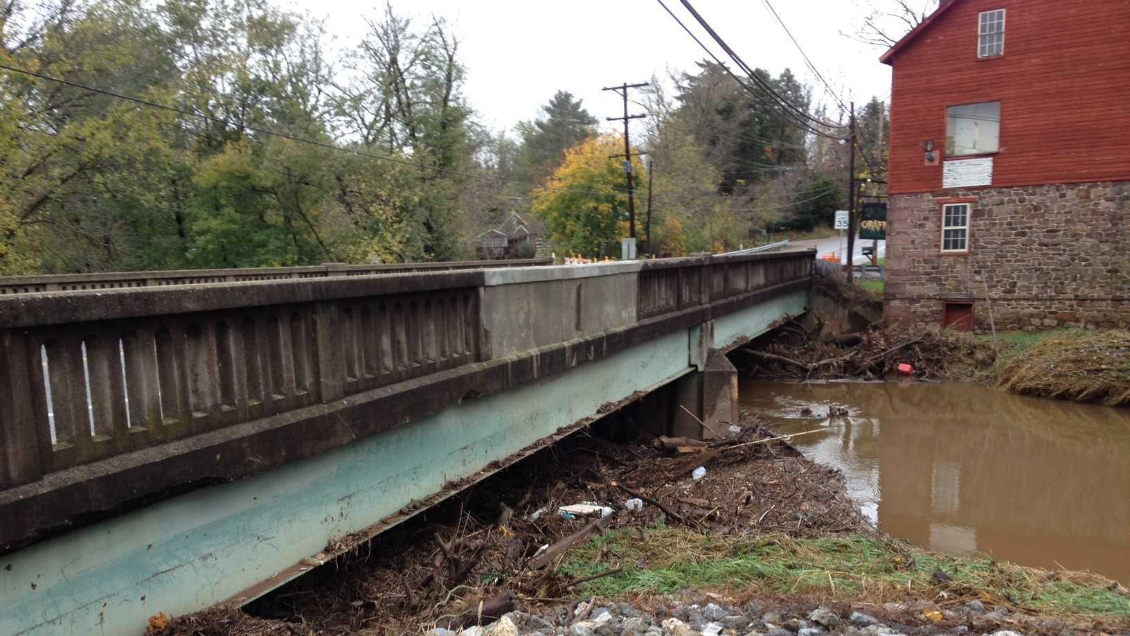 10.31.12 Route 74 Bridge 07.JPG
