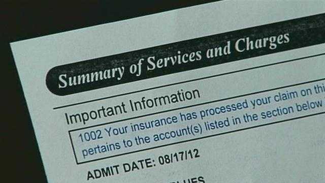 OYS Health insurance