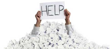 If you know someone who may have a hoarding problem and want to help, you may want to contact your municipality or state to see if any resources are available. You can also find more resources here: http://www.ocfoundation.org/treatment_providers.aspx