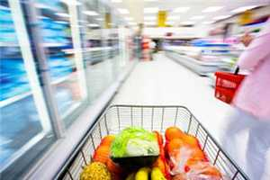 Too much shopping is the most common way that people who hoard collect items. Three out of four shop too much, according to the International OCD Foundation.