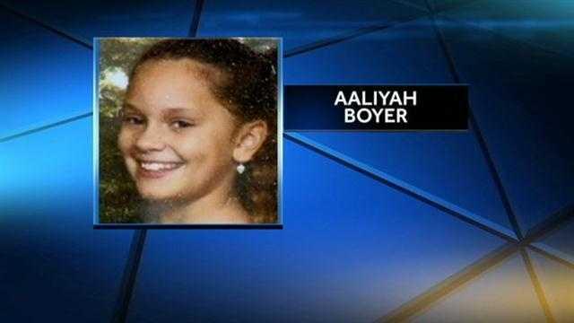 1.3 Aaliyah Boyer