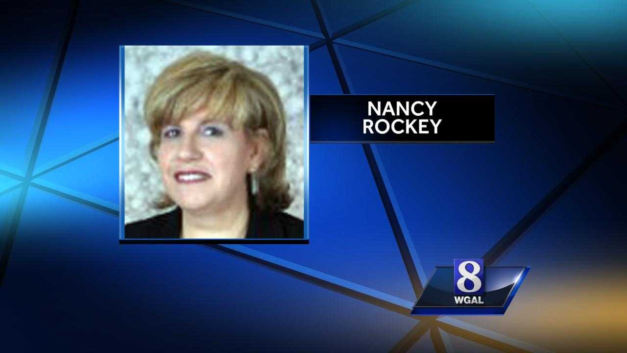 1.3 Nancy Rockey