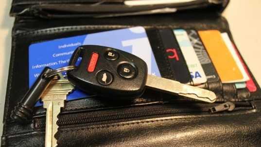 1.7.13 wallet keys generic