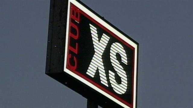 1.9 Club XS