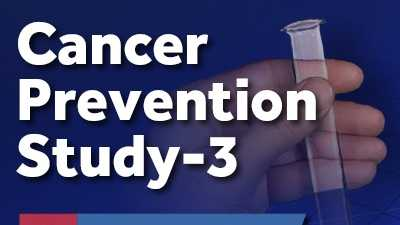 Help Fight Cancer By Joining This Cancer Research Study