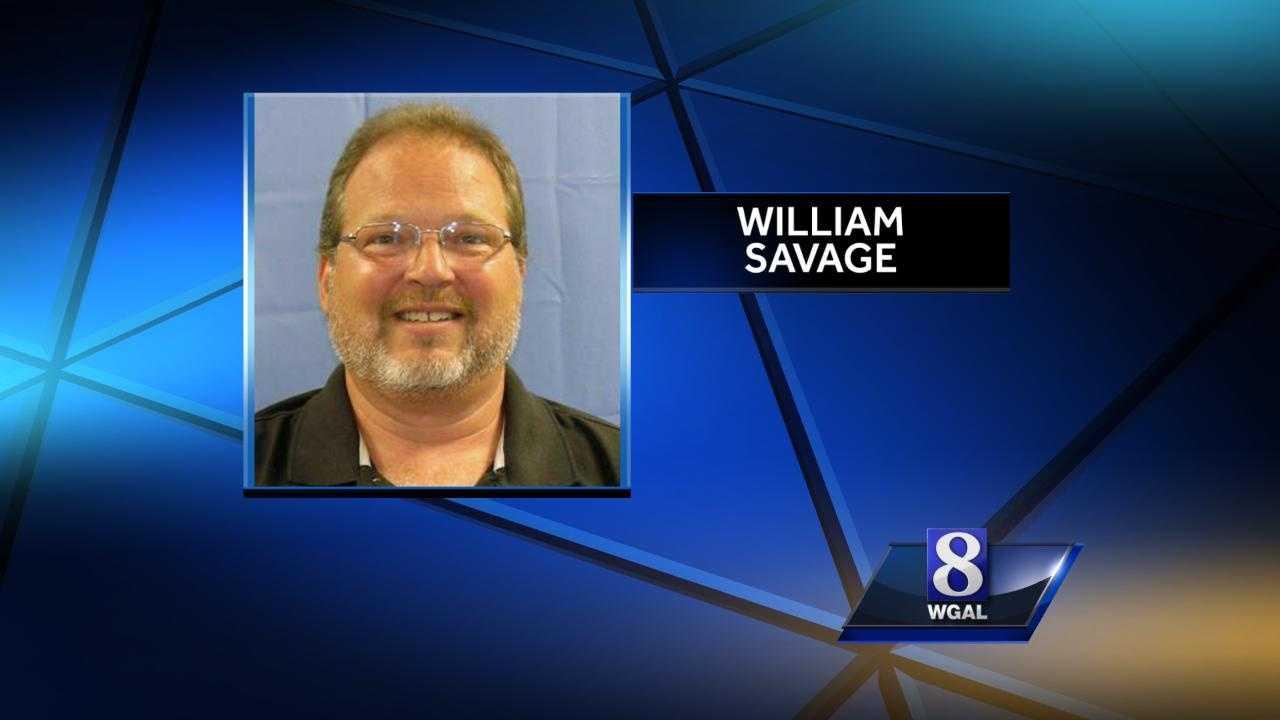 1.14 William Savage