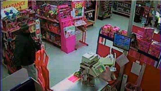 1.21 Harrisburg robbery suspect
