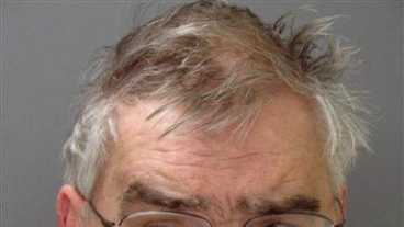 Jan. 22: A 65-year-old man has been charged in the sexual assault of another nursing home resident. Police were called to Maple Farm Nursing Center in the 600 block of Oak Street in Akron early Sunday for a reported sexual assault. Glenn A. Hershey is charged with involuntary deviate sexual intercourse, aggravated indecent assault, indecent assault and sexual assault. He is a registered sex offender. The victim is an 86-year-old woman who suffers fromAlzheimer's and dementia. Hershey is in Lancaster County Prisonwith bail set at $200,000.