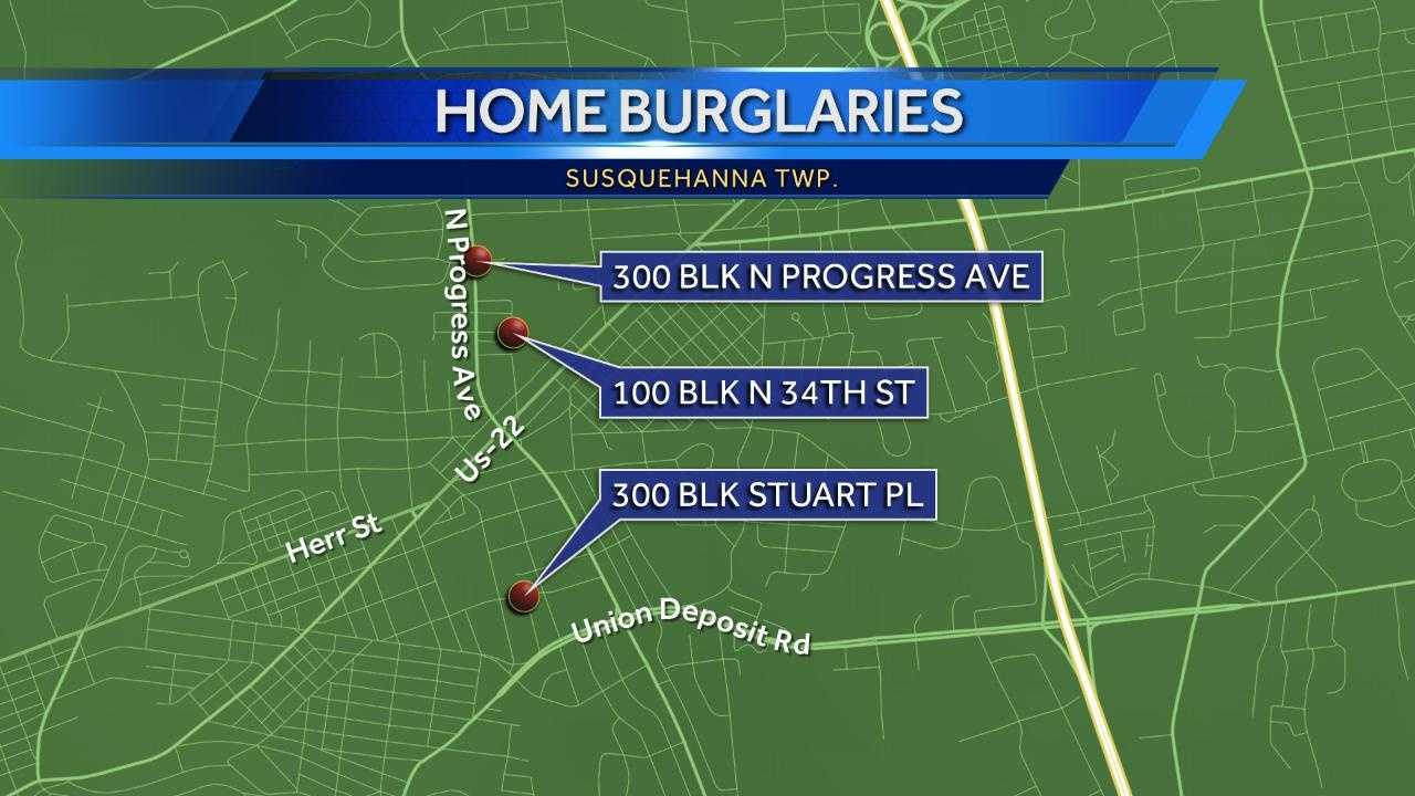 1.28 home burglaries