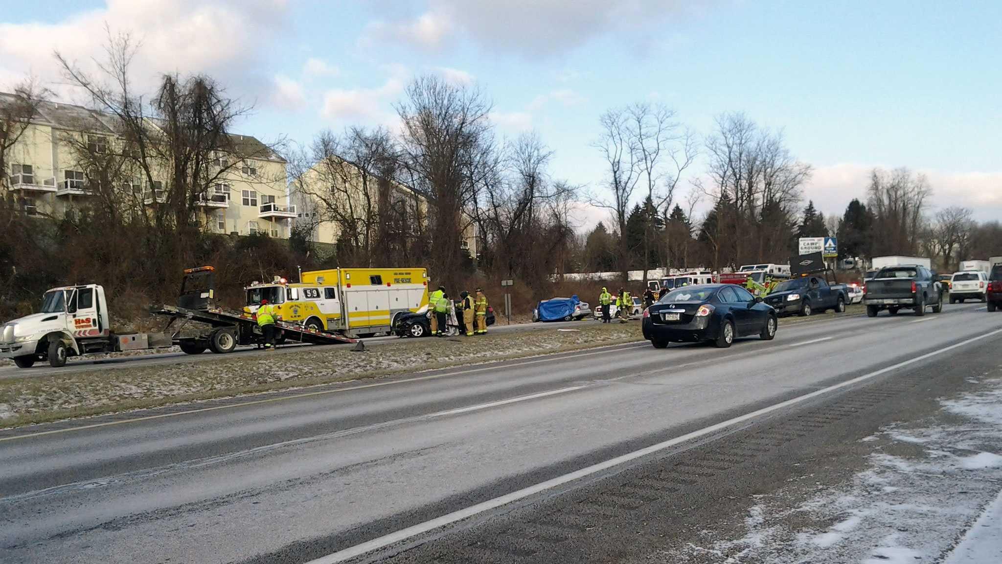 2.4 I-283 fatal crash
