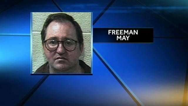 2.27 Freeman May