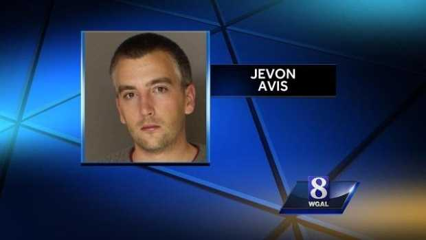 Feb. 28: A Carlisle man has been charged with robbing Girl Scouts in Chester County. Jevon Avis grabbed about $20 from a cash box set up during a cookie sale at a grocery store, Tredyffrin Township police said. The scouts quickly closed the box, preventing him from stealing any more money, police said. Avis also stole a purse and items from another grocery store in separate incidents, police said.