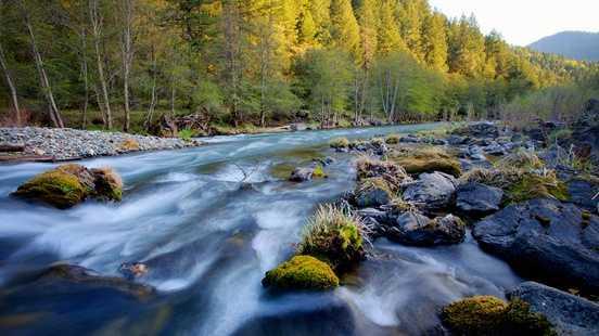 3.19 river photo