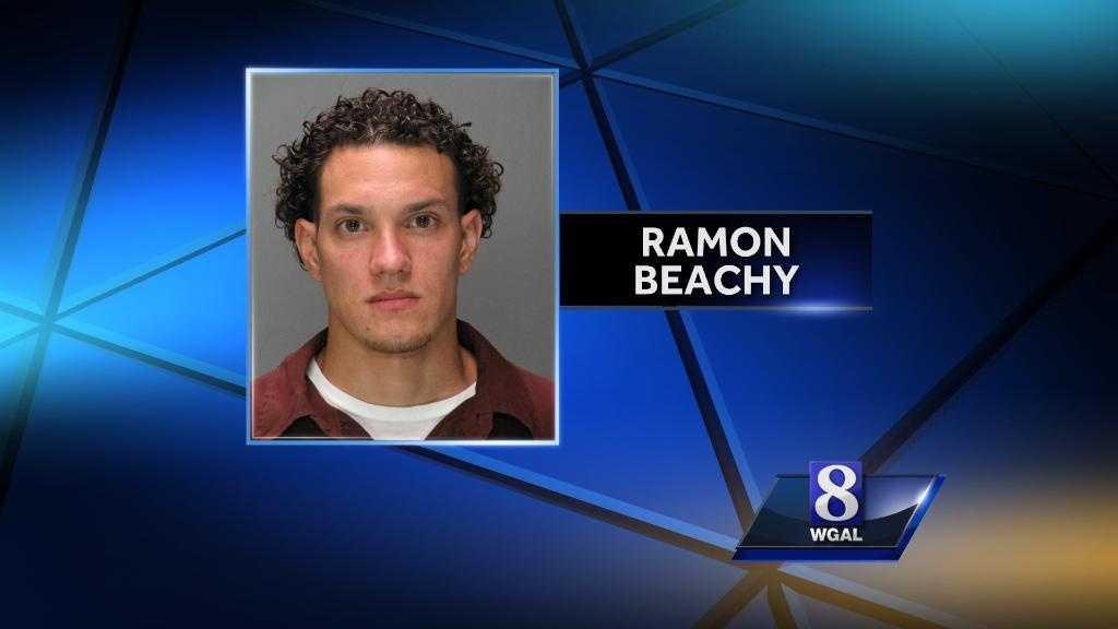 4.8 Ramon Beachy