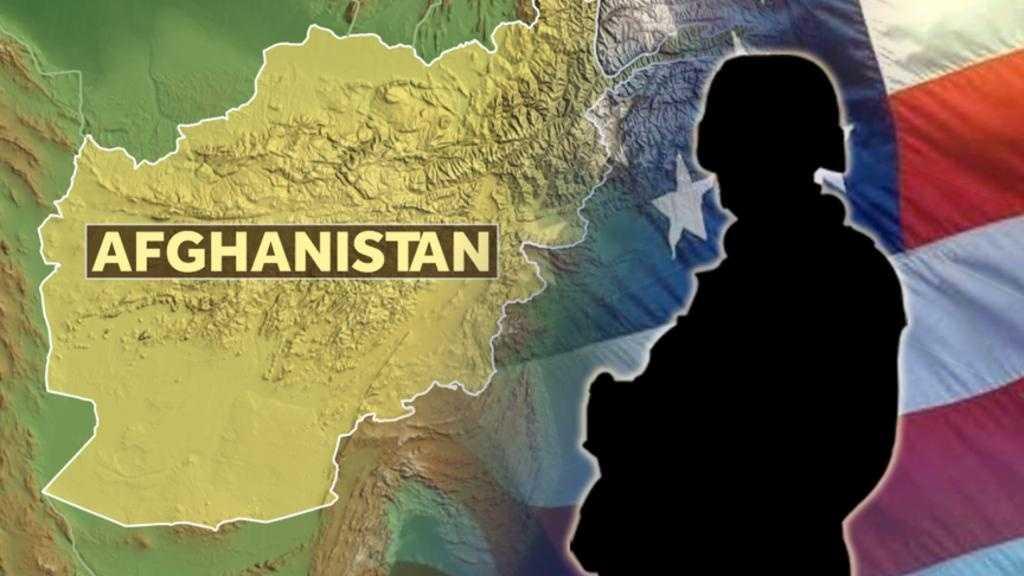 4.18 Afghanistan