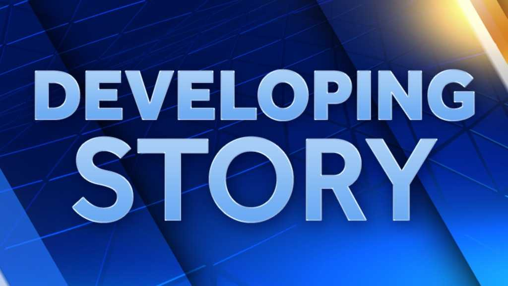 DO NOT USE 4.18.13 WGAL developing graphic