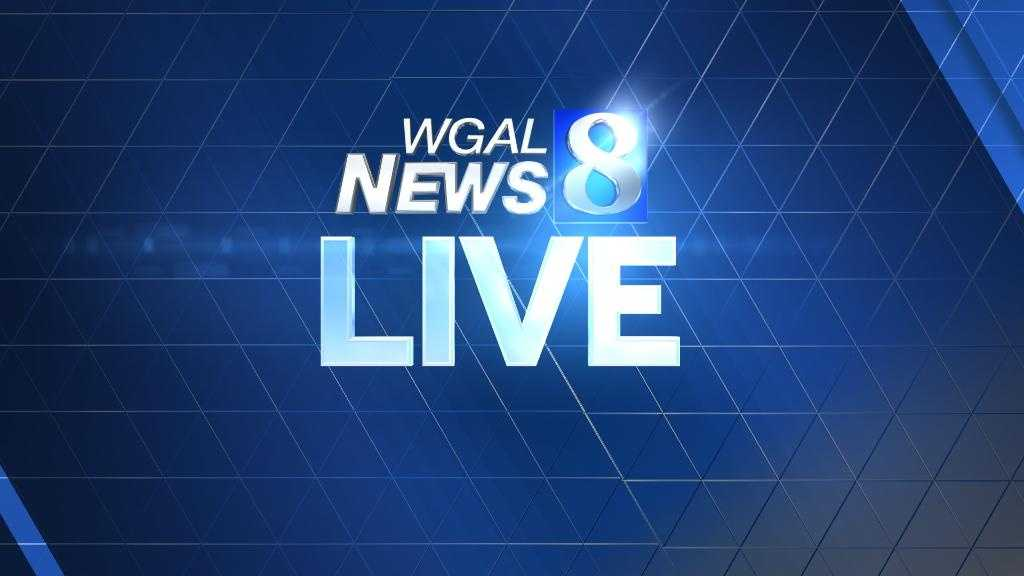 DO NOT USE 4.18.13 WGAL live graphic